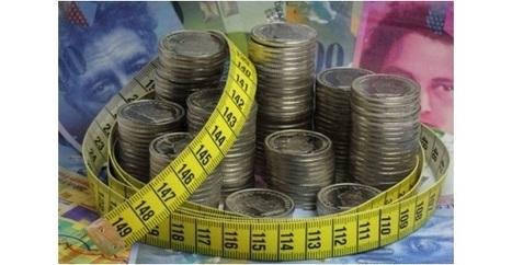 Les CIO suisses travaillent à l'optimisation des coûts | Optimiser ses achats | Scoop.it