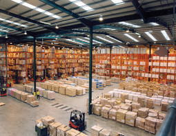 Reverse Logistics - 5 Things You May Not Know | Reverse Logistics | Scoop.it