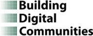 Trail-Blazing Digital Inclusion Communities | WebJunction.org | :: The 4th Era :: | Scoop.it
