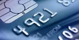 Personal Finance and Credit Repair Guidelines | pm-consultinggroup.com | Updated News | Scoop.it