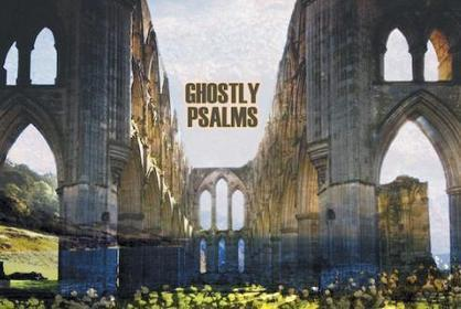 Philip Blackburn - Ghostly Psalms | Classical review: Time Out Chicago (5 stars) | Difficult to label | Scoop.it