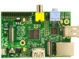 Raspberry Pi Model B Revision 2.0 (512MB) - CyberWar: Si Vis Pacem, Para Bellum CyberWar   Raspberry Pi   Scoop.it