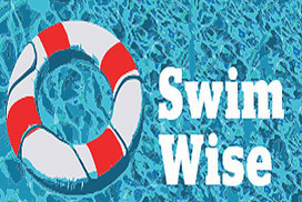 Elka Whalan sends safety warning after drowning scare   Causes of drowning   Scoop.it