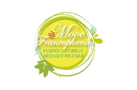 La Francophonie : essence culturelle, nécessité politique | Formation à distance, E-Learning et Mooc ... | Scoop.it