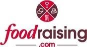 Le CrowdFooding voit le jour avec Foodraising | AlloProd | Crowdfunding | Scoop.it