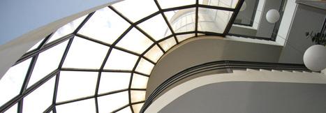 Información al Ciudadano: Móstoles, proyecto estrella en la Conferencia ESRI 2014 - Ayuntamiento de Móstoles | Innova | Scoop.it