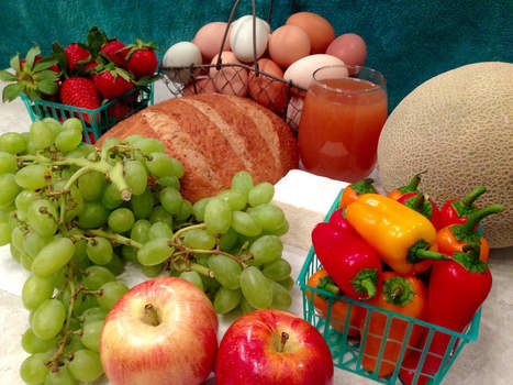 Garden Shack Farm to host new farmers market Thursdays starting April 7 - Cape Gazette | Ocean City MD & Coastal DE Beach Real Estate - ShoreFun4U - BeachHomes4Sale & Rent - Susan Antigone - 'Sun, Sea, Style' | Scoop.it