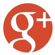 Beneficios de Google+ como red social | Plustar | Scoop.it