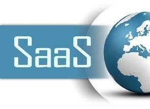Le marché du SaaS a progressé de 33% au 2etrimestre, Microsoft passe en tête | Le monde du Saas et des Acteurs | Scoop.it