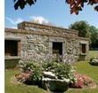 Marquis Tent | Liuna Gardens | Liuna Garden | Scoop.it