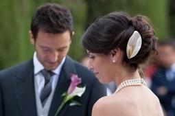 Consigli per l'acconciatura da sposa | Sam's Parrucchieri Siena, Arezzo | Acconciature e Make Up Sposa Chianciano - Siena » Sam's | Scoop.it