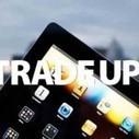 Aux Etats-Unis, Microsoft lance une campagne marketing et reprend ... | comerce numerique | Scoop.it