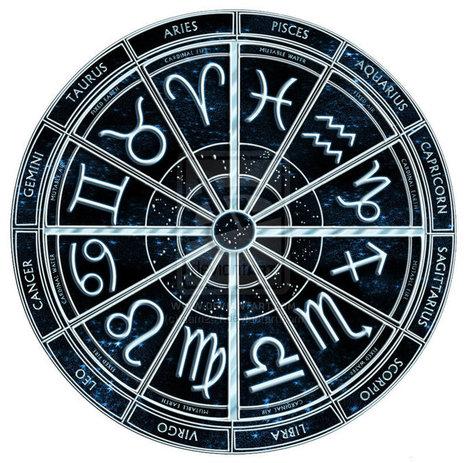 2016 Western Astrology Horoscope - | Western Astrology | Scoop.it