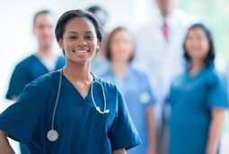 4 Ways Nurses Can Learn More about Their Profession | Home Remedies | Scoop.it