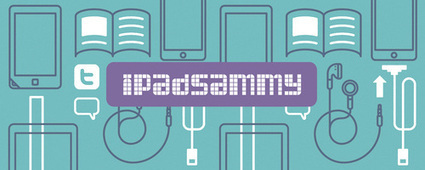 Edcamp Philly Smackdown Sites!! | iPads in Education Daily | Scoop.it