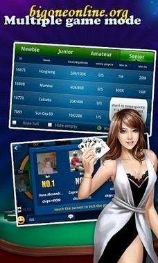 Tải Boyaa Poker, giải trí cực đỉnh với game Boyaa Poker   thiết kế website   Scoop.it