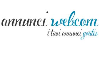 I tuoi annunci gratis su questo sito! | annunci webcom | Scoop.it