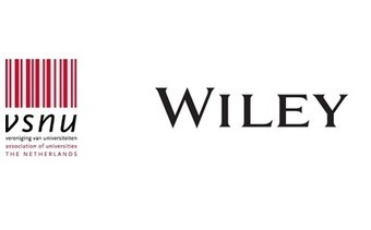 Combined open access and subscription agreement between Wiley and Dutch universitie | Open Access Now ! | Scoop.it