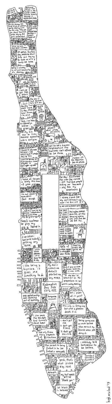 The Neuroscience Behind Change Management ... - Gapingvoid | Change Leadership - Theory & Practice | Scoop.it