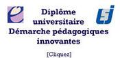 Sondage LPU sur les ressources numériques d'enseignement | ENT | Scoop.it