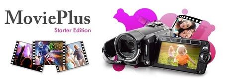 Free Video Editing Software – MoviePlus Starter Edition from Serif | Produção de vídeos | Scoop.it