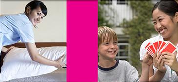 Edmonton Nannies Services Agency | Edmonton Nannies | Edmonton Nannies | Scoop.it