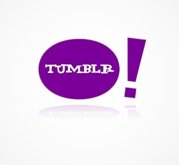 Yahoo! buys Tumblr | Custom Facebook Marketing | Scoop.it