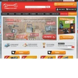 Bénéficiez de coupons de réductions, remises et codes promo de Debonix sur | coupon reduc | Scoop.it