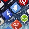 L'actu du digital : campagnes et dispositifs web