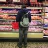 biofoodmarket