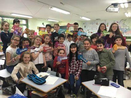 Aprendizaje Basado en Proyectos. El qué, el cómo y la evaluación. Por Sergio Fernández - Educación 3.0 | Recull diari | Scoop.it