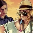 5 Great 2013 Video Games That Deserve Movie Adaptations - WhatCulture! | Geek and Gamer Stuff | Scoop.it
