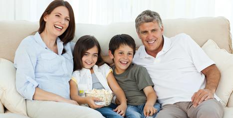 Le rire peut guérir | joie bonheur santé | Scoop.it