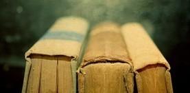 CADA SABER EN SU MOMENTO - Magazine INED21 | Educacion, ecologia y TIC | Scoop.it