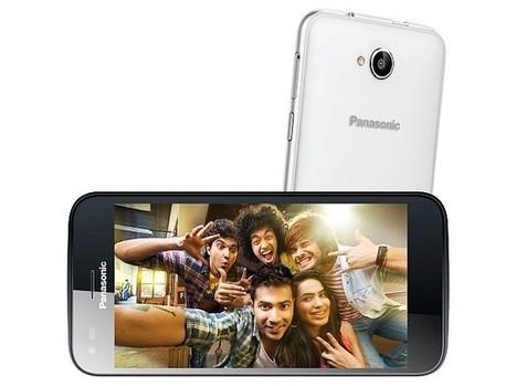 Best Smartphone 2015 : Panasonic Eluga S Mini Benchmark, comparisons, Review, Specs, Price in usa, Rating | nokia | Scoop.it