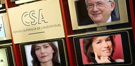 CSA : dans les coulisses des nominations | DocPresseESJ | Scoop.it