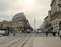 Bordeaux : Bordeaux poursuit son développement - Prix de l'immobilier | projet de bordeaux | Scoop.it