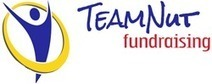 Fundraising For Sports Teams, Clubs, School in US | Fundraising for sports team | Scoop.it