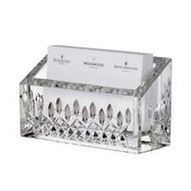 Engraved Crystal Gifts | Crystal Giftware | Scoop.it