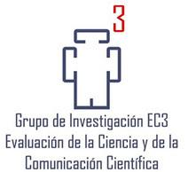 La Revista Iberoamericana de Educación segunda en educación en el nuevo índice de impacto de (EC3)'   EC3   Scoop.it