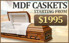 CoffinWorld | Save up to 50% On Funeral Costs | Everything Under the Sun | Scoop.it