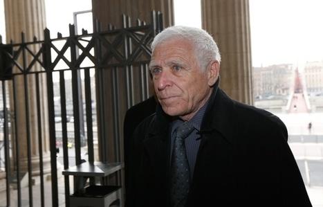 Affaire Iacono: L'ex-maire de Vence, acquitté à Lyon, porte plainte contre des experts médicaux | Pierre-André Fontaine | Scoop.it