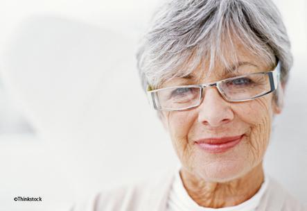 Pension de réversion: 5 différences à connaître entre retraite de base et complémentaire | La retraite : s'informer pour la préparer au mieux | Scoop.it