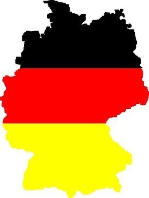 Trabajar como profesor de español en Alemania: colegios | Enseñanza de ELE | Scoop.it