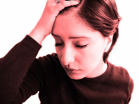 Tips to Overcome Weak Memory   AVANTPLEX   Scoop.it