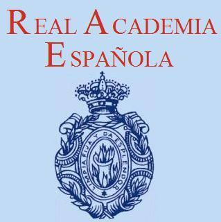 (ES) - Real Academia Española | rae.es | Artículos de interés | Scoop.it