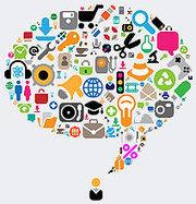 2013 Trends: The Current Content Marketing Landscape [Chart] - Bit Rebels | Writer, Book Reviewer, Researcher, Sunday School Teacher | Scoop.it