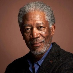 Morgan Freeman thoughts on Sandy Hook shooting... | StonesDetroit.com | Scoop.it