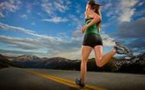 Addict2Sport : le comparateur de prix des sportifs | Portfolio ALA | Scoop.it