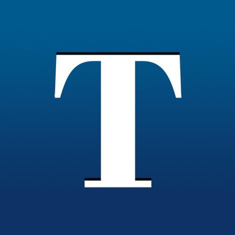 State Senator draws criticism over plan to loosen energy-efficiency rules - Coshocton Tribune | Energy-Saving | Scoop.it